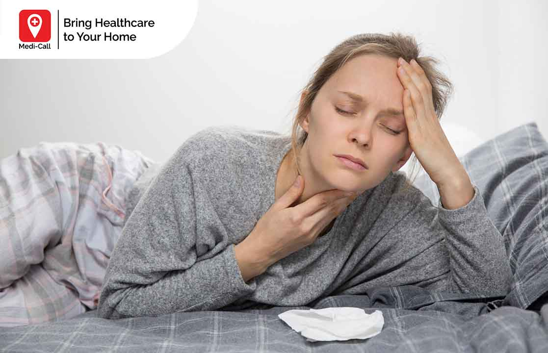 rabies symptoms in humans, medi-call, medicall, rabies vaccine, vaccination