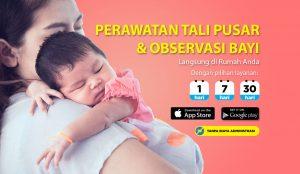 perawat bayi, baby sitter, baby care, perawat bayi baru lahir, panggil perawat bayi ke rumah, panggil baby sitter ke rumah, medi-call, medicall