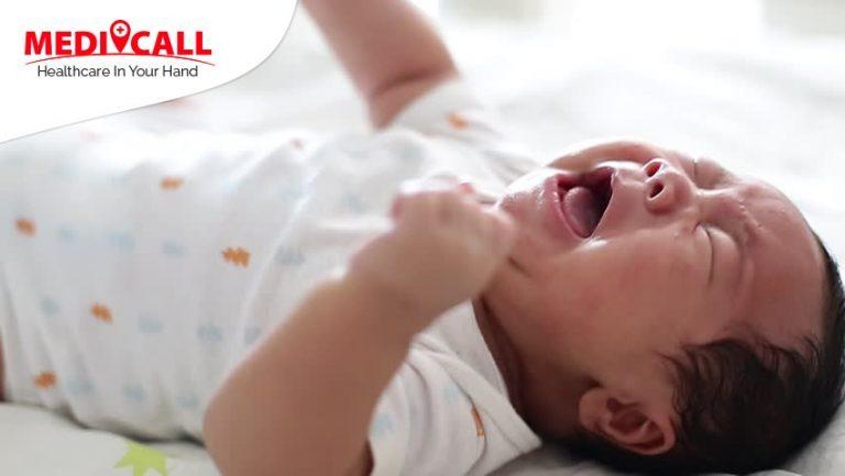 diare pada anak, diare pada bayi, bayi diare, anak diare, mengatasi diare, mengatasi diare pada anak, mengatasi diare pada bayi, cara mengatasi diare pada anak, cara mengatasi diare pada bayi, menceret, mencret-mencret, buang air besar, bab