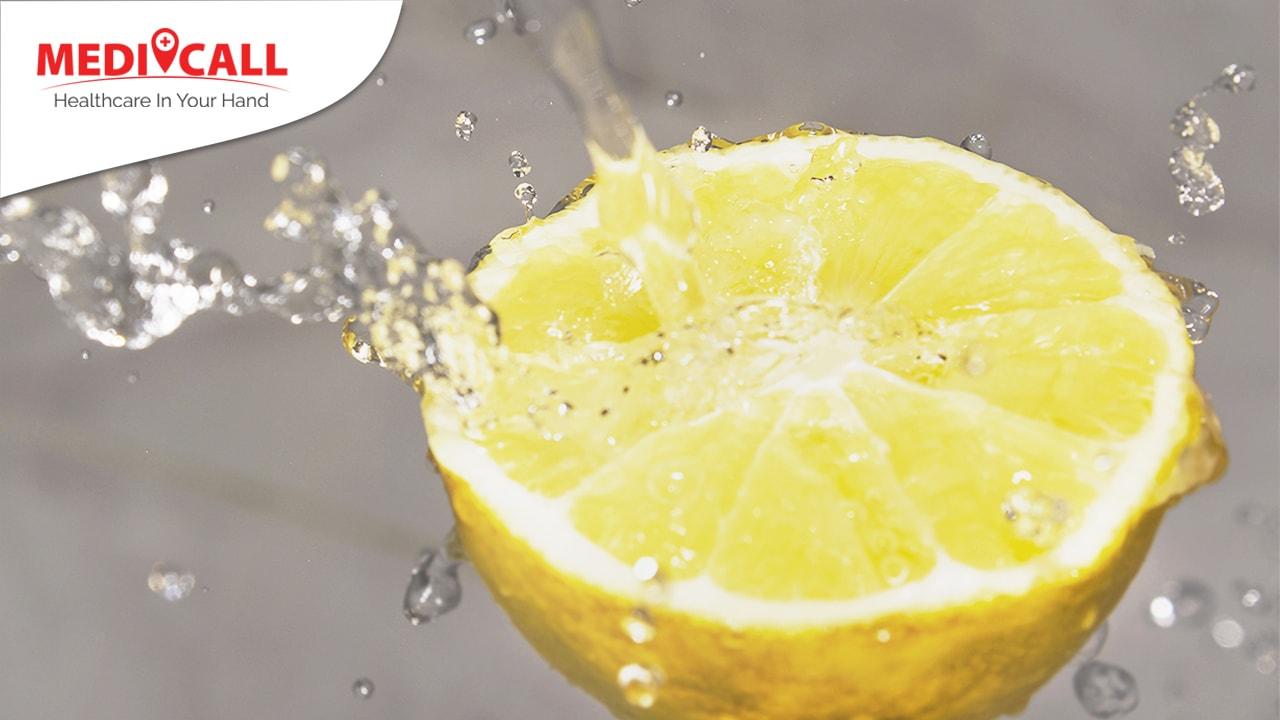 infused water, manfaat infused water, khasiat infused water, buah untuk infused water, pilihan buah untuk infused water, buah infused water