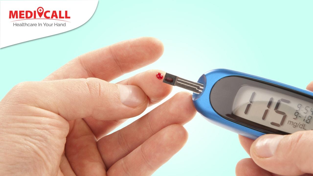 diabetes melitus, mengobati diabetes, mengobati diabetes melitus, perawatan diabetes, perawatan diabetes melitus,