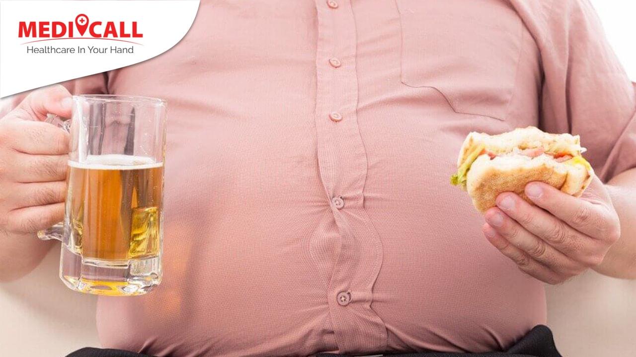 kolesterol tinggi, penyebab kolesterol, penyebab kolesterol tinggi, kolesterol, faktor kolesterol tinggi, faktor penyebab kolesterol tinggi