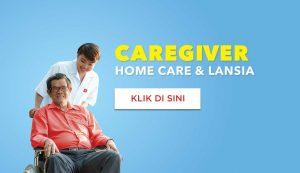 panggil perawat home care, panggil perawat lansia, perawat home care, perawat lansia, perawat orang tua, perawat lansia stroke, stroke, caregiver, care giver