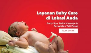 baby care, baby care medi-call, jasa baby care, cari baby care, medi-call, medicall, perawat bayi, perawat bayi baru lahir, baby spa, baby massage, perawatan tali pusat, tali pusat bayi