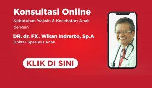 medi-chat, medi-call, medicall, konsultasi dokter, dokter konsultasi, konsultasi dengan dokter